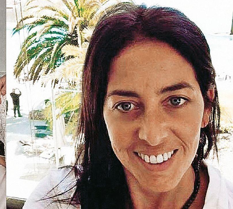 dEl nombramiento de Mariana Triaca en el Banco Nación desató la polémica.