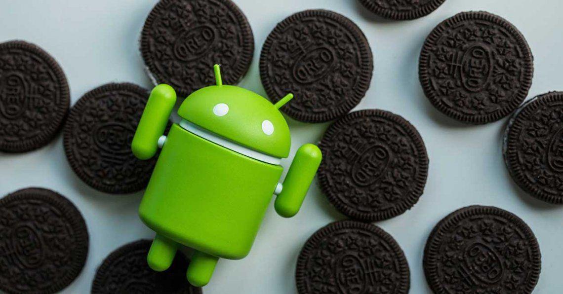 Android para todos: llega una versión para celulares de gama baja