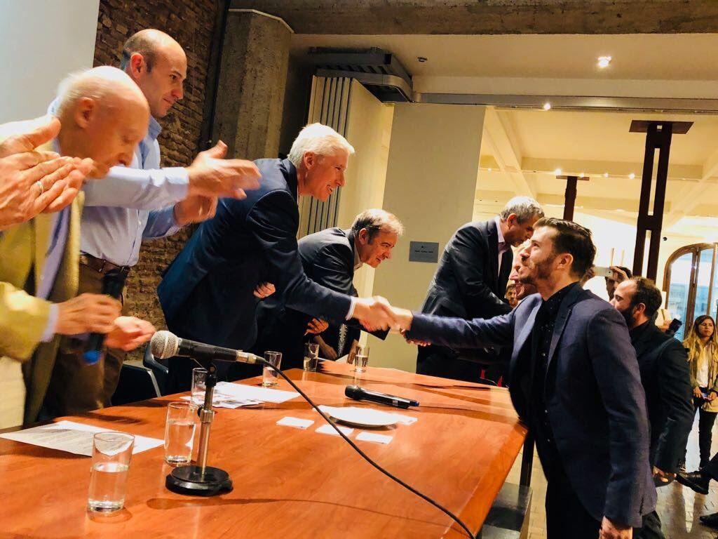Bioparque sobre relleno sanitario de CEAMSE tendrá variadas atracciones