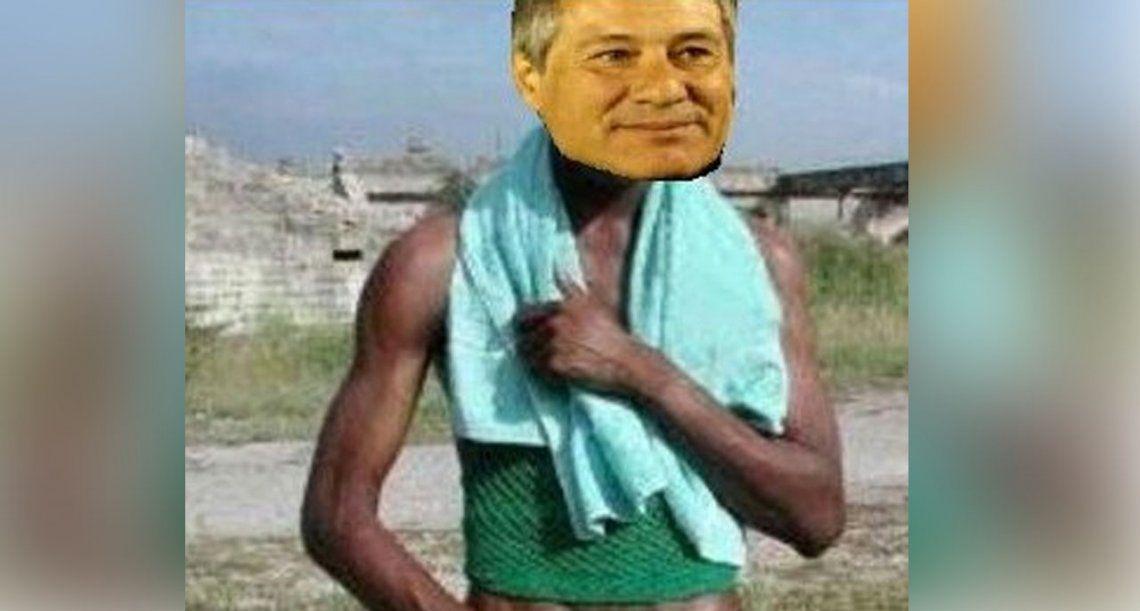 Independiente sacó una luz de ventaja y los memes no tardaron en aparecer