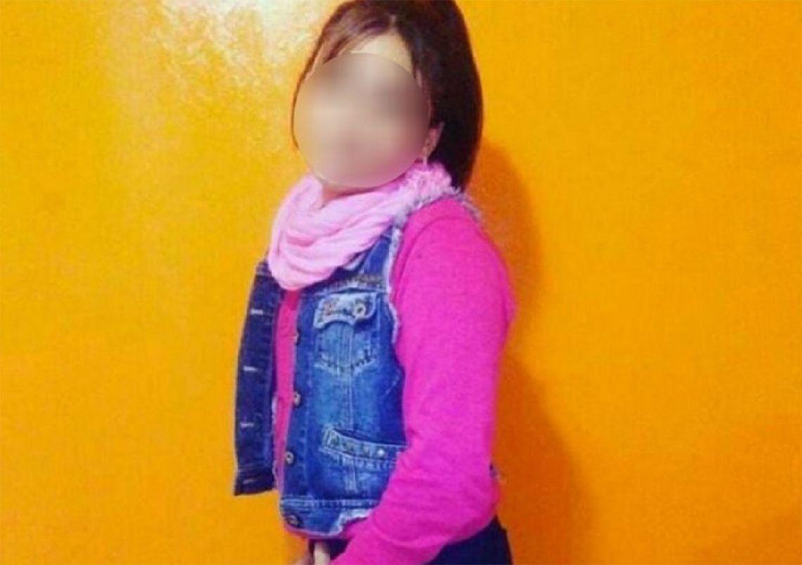 Ituzaingó: se recupera la adolescente que fue baleada por ladrones en una heladería