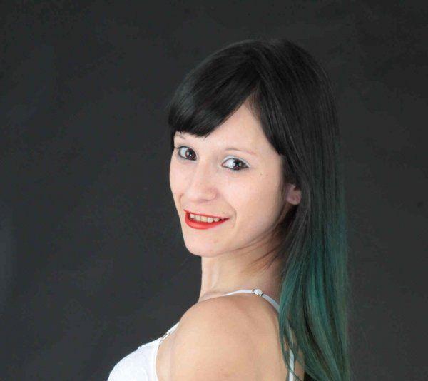 Sabrina de Maio