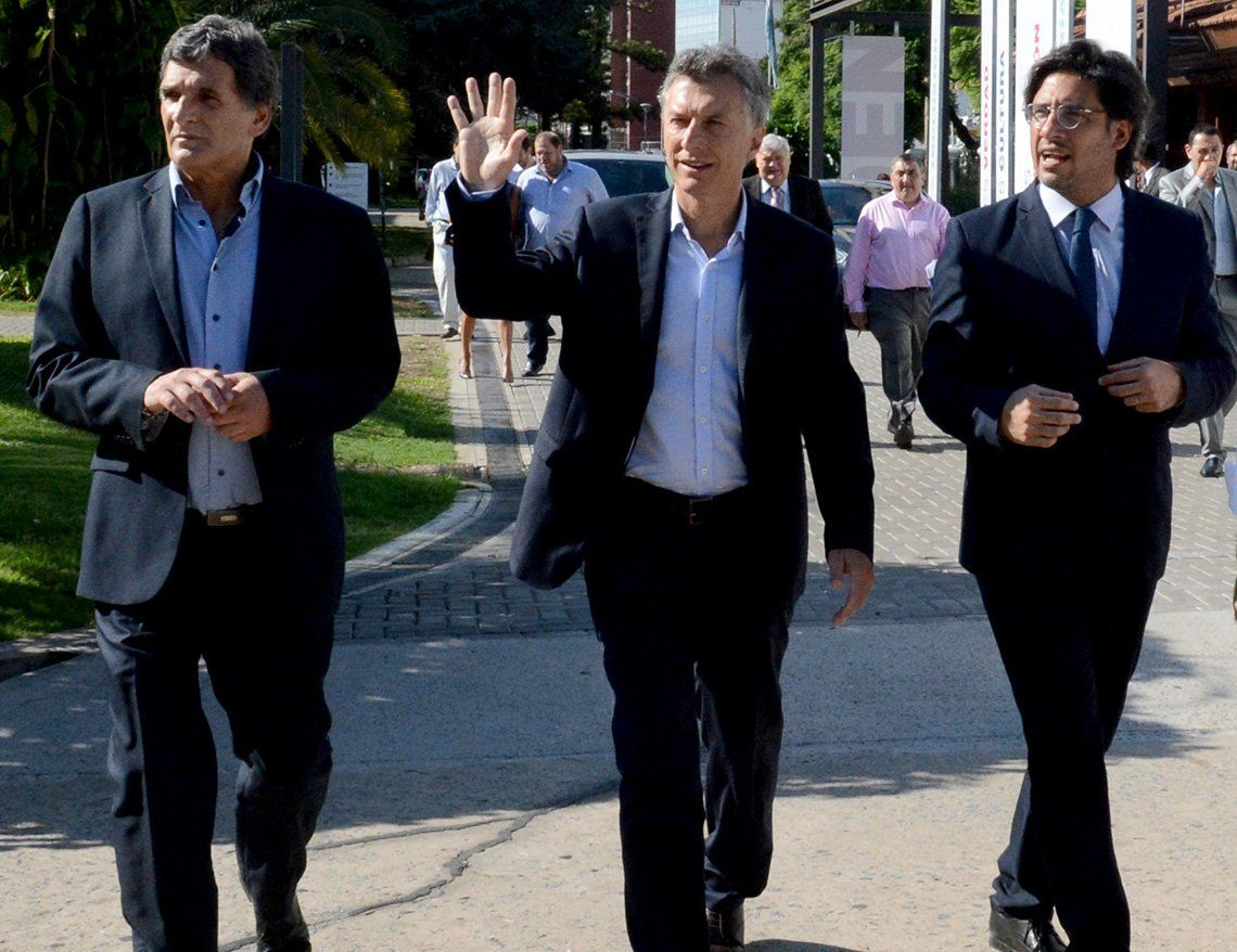 En qué consiste el Plan Nacional de Derechos Humanos que presentará Macri