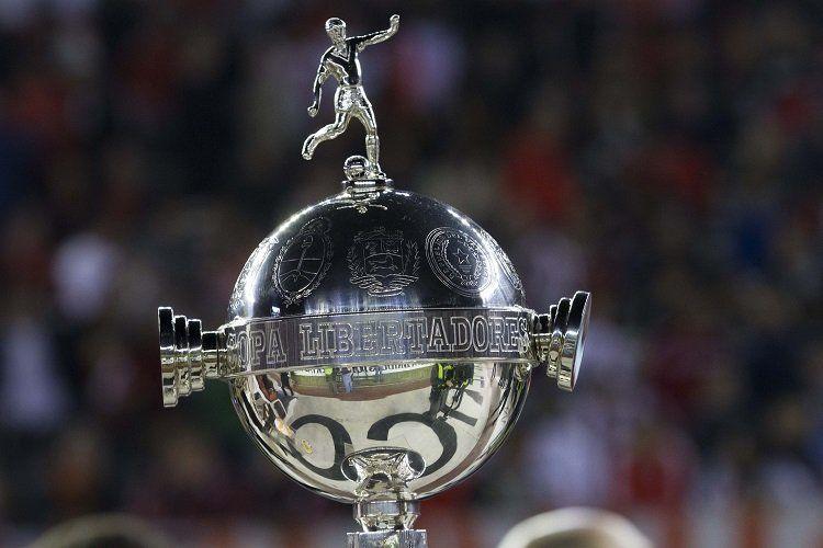 La final de la Copa Libertadores 2019 se definirá en partido único