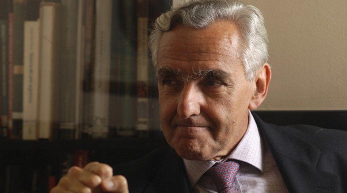 La opinión de Rosendo Fraga | Debates por TV en las presidenciales argentinas