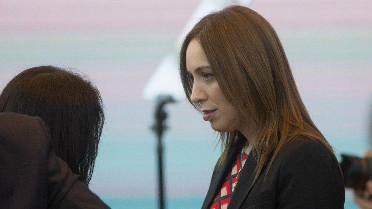 La oposición perfora algunas defensas del gobierno bonaerense