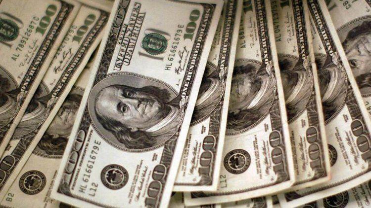 ¿Qué medidas adoptará el Banco Central para frenar al dólar?