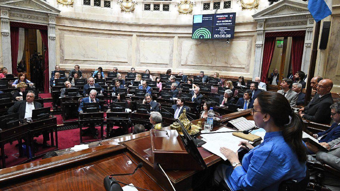Los detalles del Presupuesto 2018 y de la ley de Reforma Tributaria