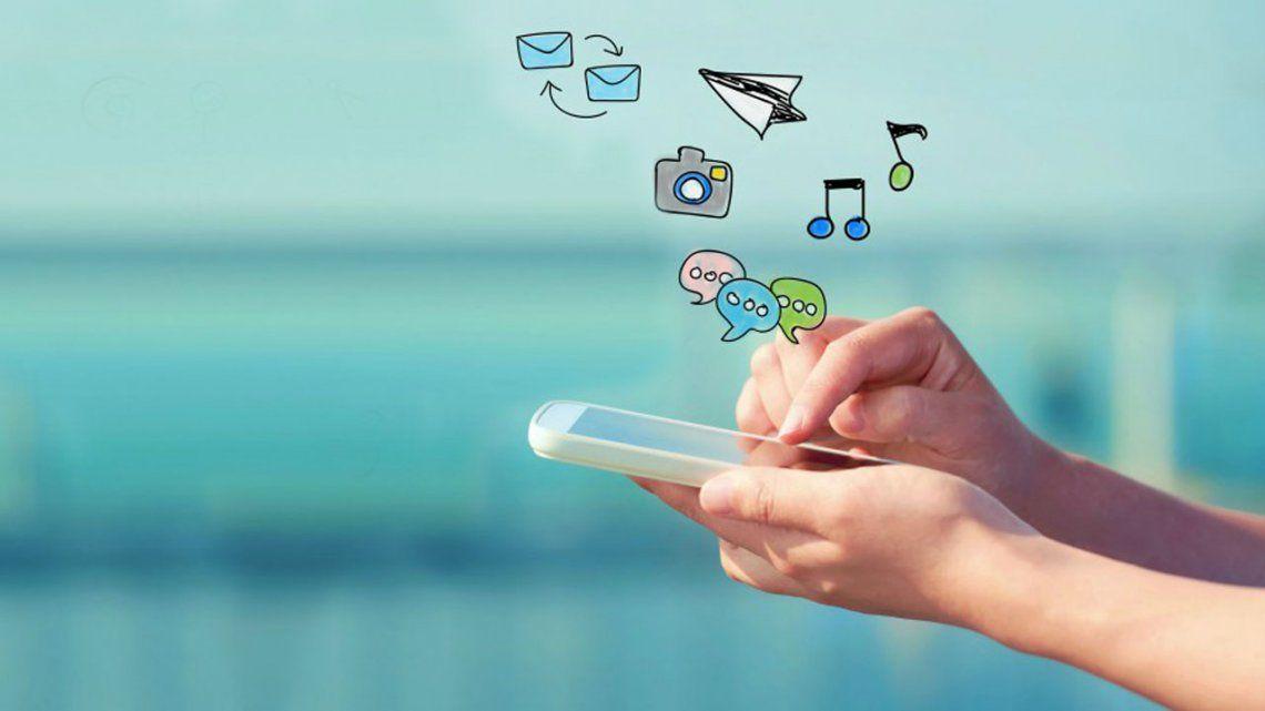 No todo es WhatsApp, Zoom, Google o Skype: otras 5 aplicaciones para hacer videollamadas seguras