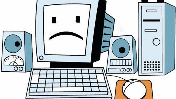 10 consejos para mejorar el rendimiento de tu PC