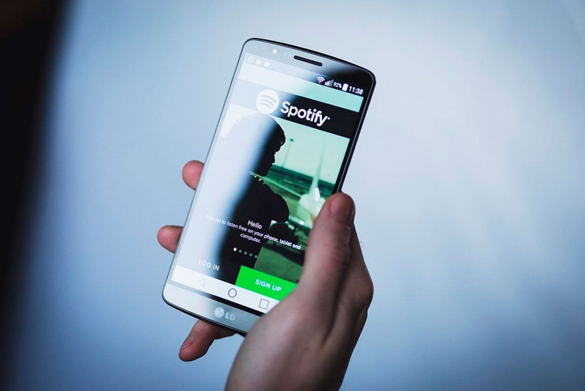 Ranking Spotify 2018: cuáles fueron los artistas más escuchados en la plataforma líder de música por streaming