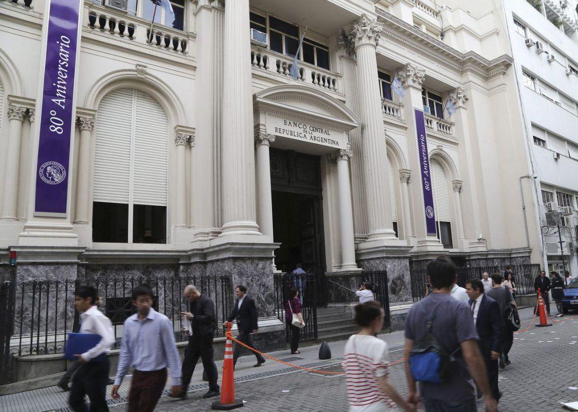 Megadecretazo: habilitan embargos para cobros de préstamos