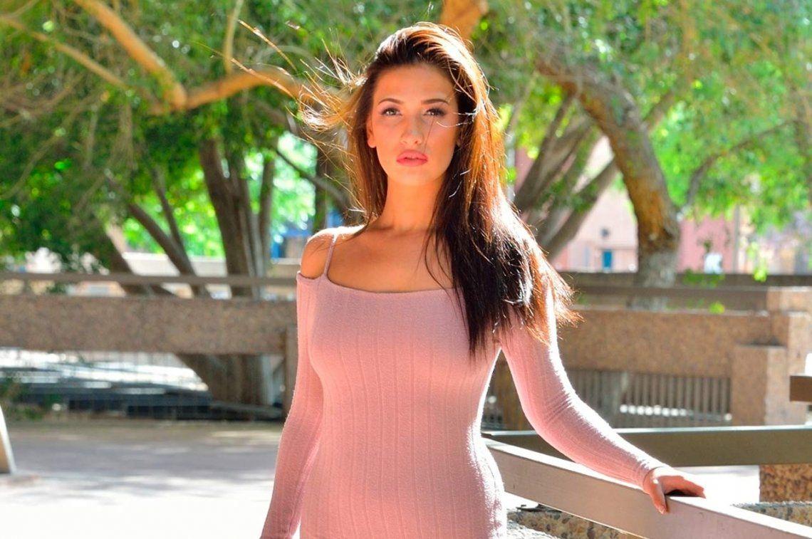 Murió otra actriz porno norteamericana: la cuarta en tres meses