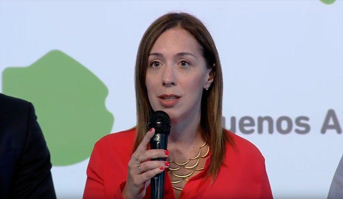 Vidal, sobre el combate al juego ilegal: Este es un camino que recién empieza