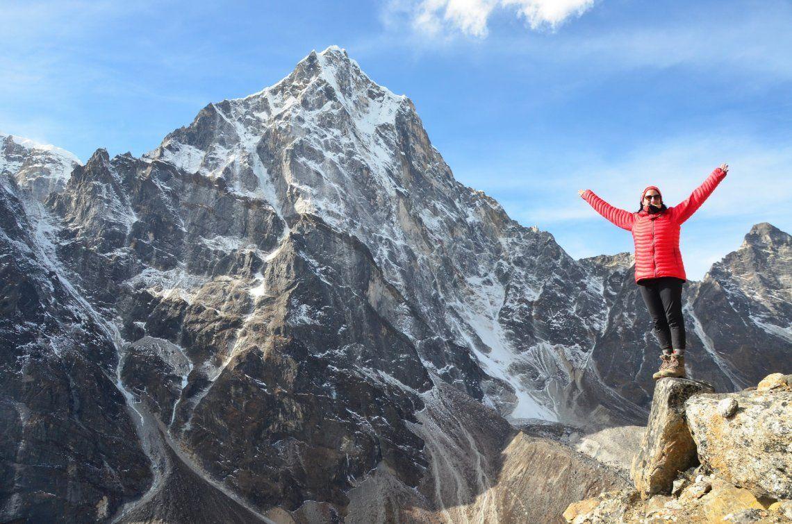 Datos, curiosidades y consejos para conocer la montaña más alta del planeta
