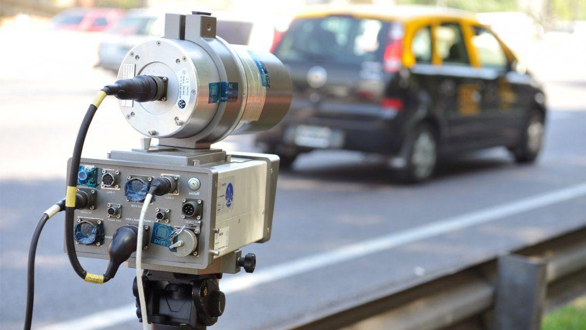 ¿Cómo consultar las multas de tránsito?