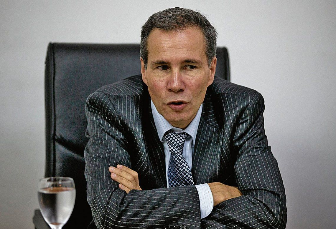 El fiscal, la presidenta y el espía: presentan un documental sobre Nisman en el Festival de San Sebastián