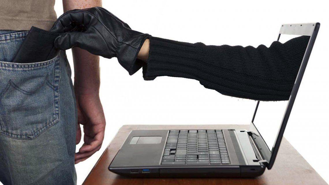 Alertan por fraude virtual para robar dinero sin tarjetas en cajeros ...
