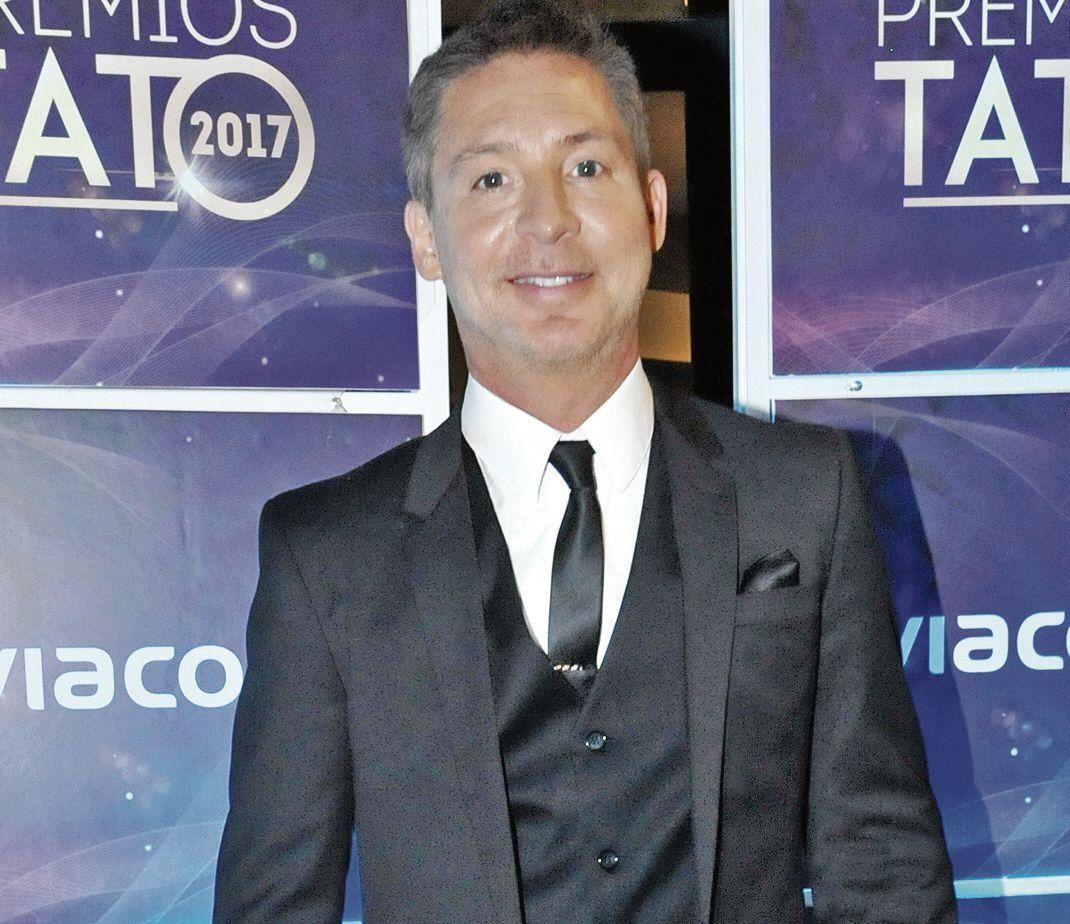 Adrián Suar admitió que fue sondeado para candidatearse como Jefe de Gobierno de la Ciudad de Buenos Aires