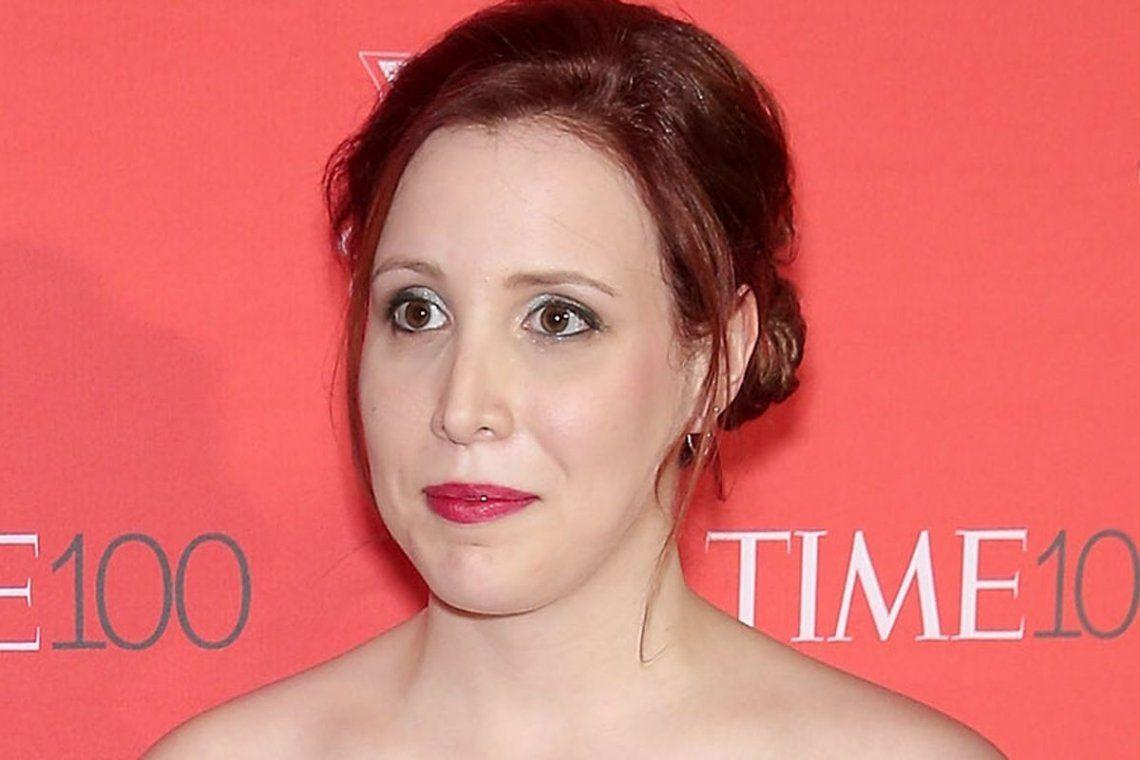 La hija de Woody Allen debuta como escritora con una novela con ecos del abuso por el que denunció a su padre