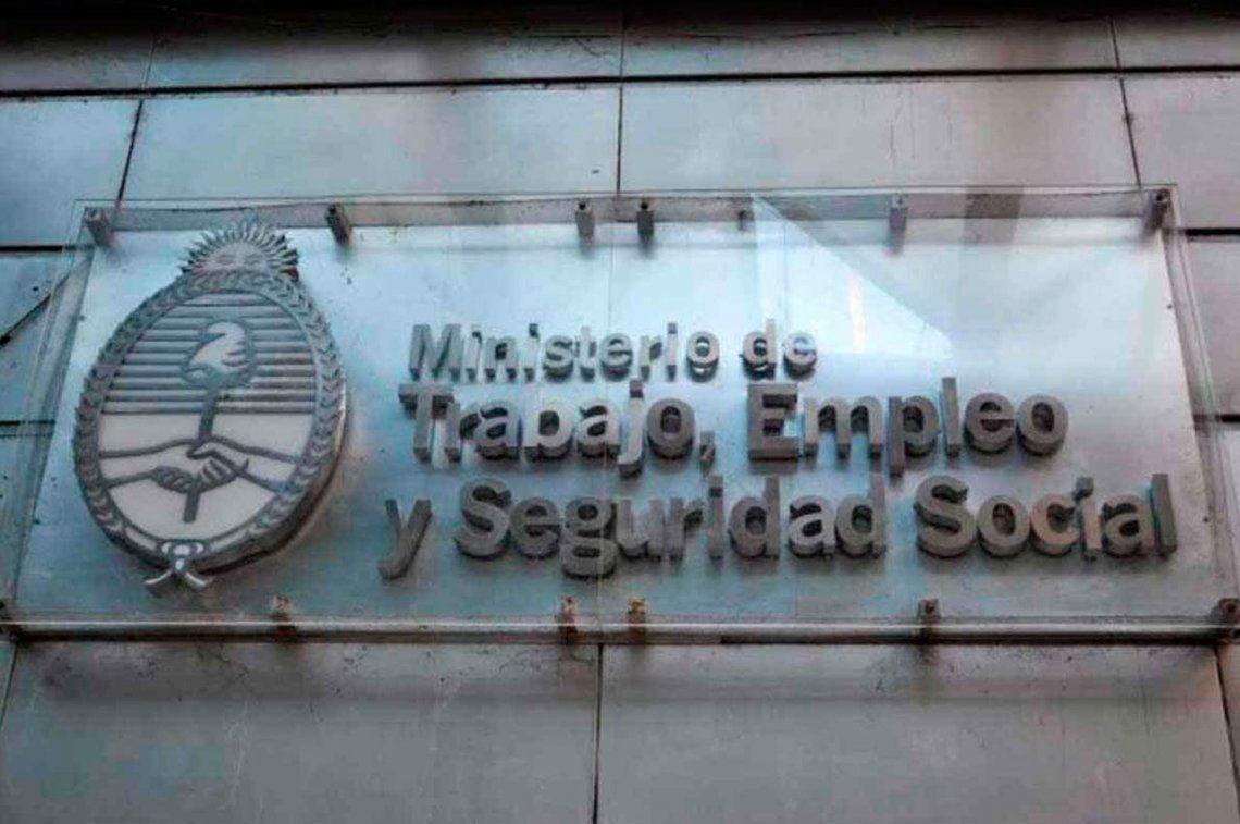 Se crearon 27 sindicatos en lo que va de la era Macri