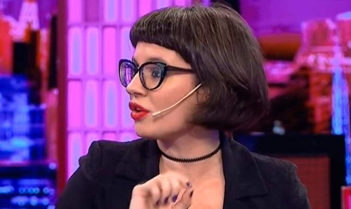 Elecciones 2019: Gisela Marziotta será compañera de fórmula deLammens parala Jefatura de Gobierno de la Ciudad de Buenos Aires por el Frente de Todos