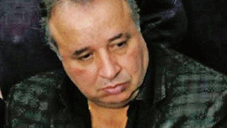 dA Balcedo no paran de encontrarle millones de dólares en Uruguay.