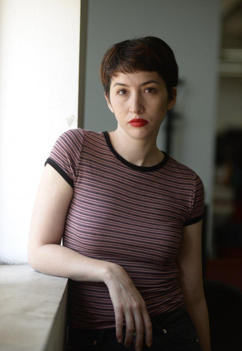 Sofia Castiglione Nude Photos 62