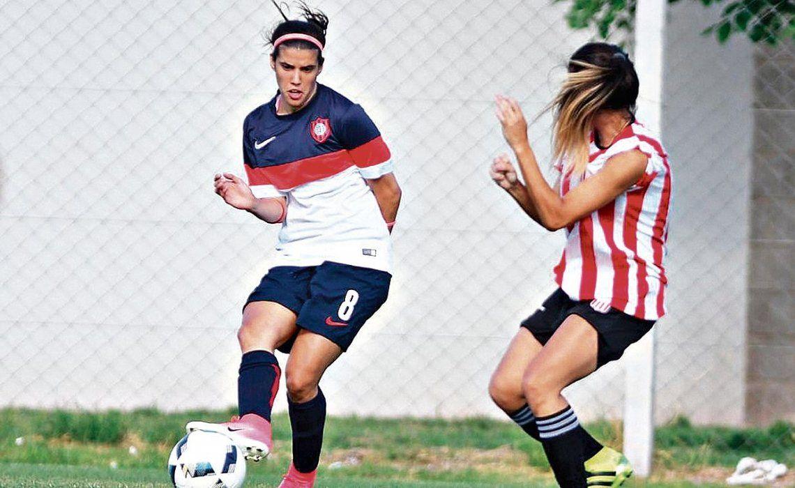 dSilvera cuenta con una larga trayectoria en Uruguay antes de sumarse al Cuervo.