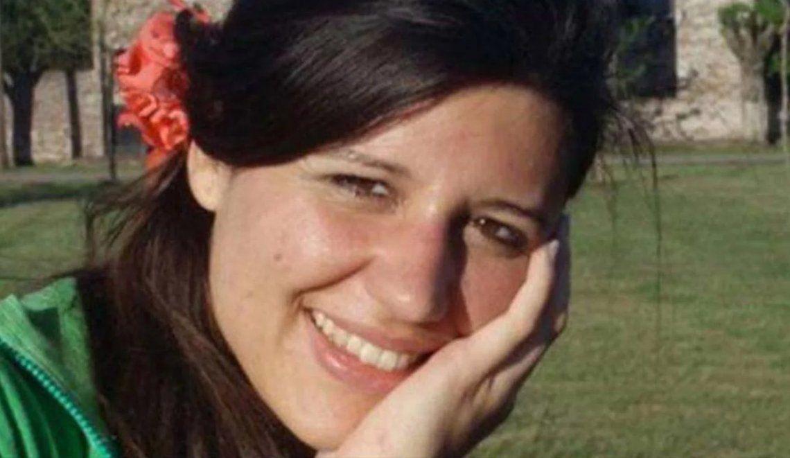 María Cash: atacan a mujer que denunció a supuestos involucrados