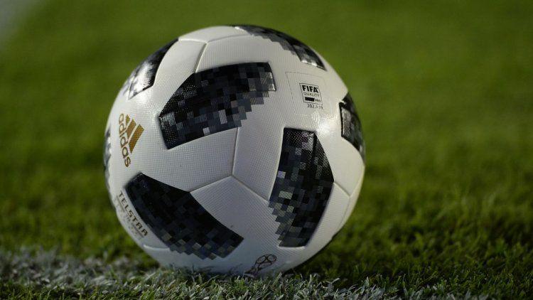 Boca camp..., River y el ¿último? partido de Manu, los destacados de hoy