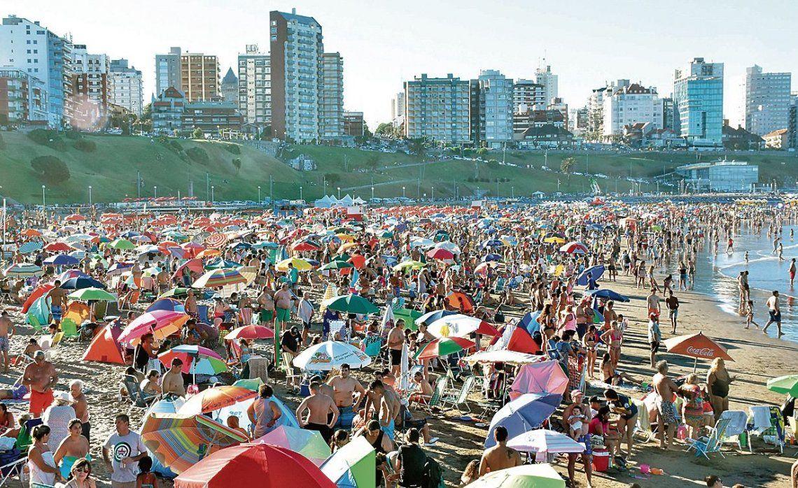 Mar del Plata: los engaños con alquileres, al tope de las estafas a turistas