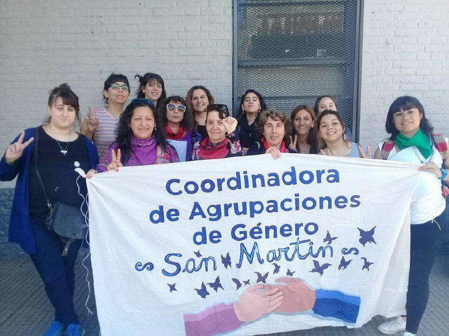 Impulsan Subcomisaría de la Mujer en Suárez
