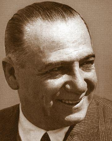 dTomás Adolfo Ducó llegó al club cuando tenía 15 años.