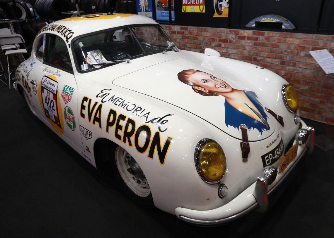 Reliquias fantásticas: los mejores autos de la Expo Retromobile-https://media.diariopopular.com.ar/adjuntos/143/imagenes/005/010/0005010573.jpg