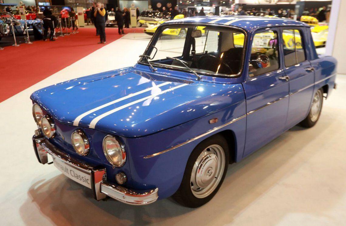 Reliquias fantásticas: los mejores autos de la Expo Retromobile-https://media.diariopopular.com.ar/adjuntos/143/imagenes/005/010/0005010575.jpg