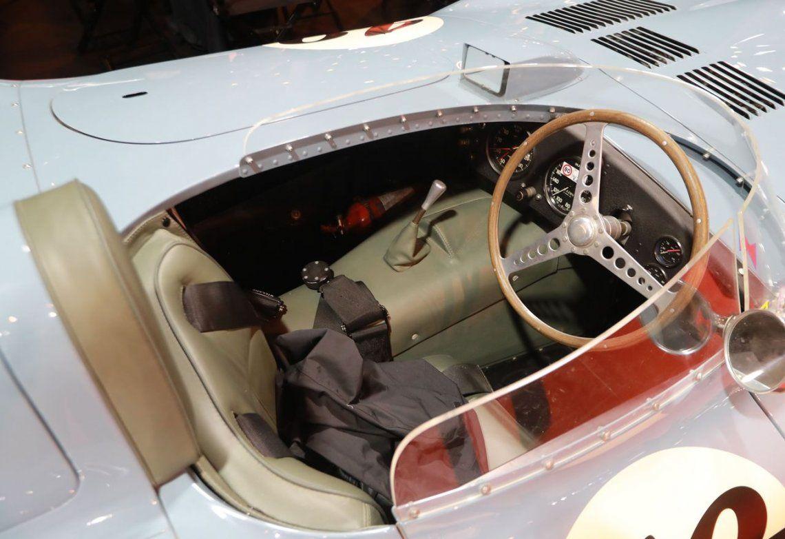 Reliquias fantásticas: los mejores autos de la Expo Retromobile-https://media.diariopopular.com.ar/adjuntos/143/imagenes/005/010/0005010594.jpg