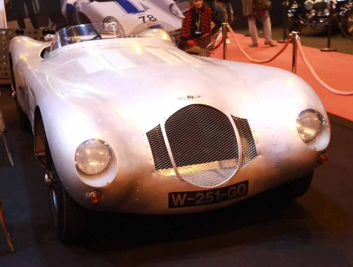 Reliquias fantásticas: los mejores autos de la Expo Retromobile-https://media.diariopopular.com.ar/adjuntos/143/imagenes/005/010/0005010604.jpg