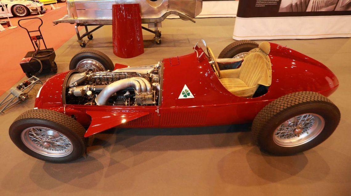 Reliquias fantásticas: los mejores autos de la Expo Retromobile-https://media.diariopopular.com.ar/adjuntos/143/imagenes/005/010/0005010625.jpg