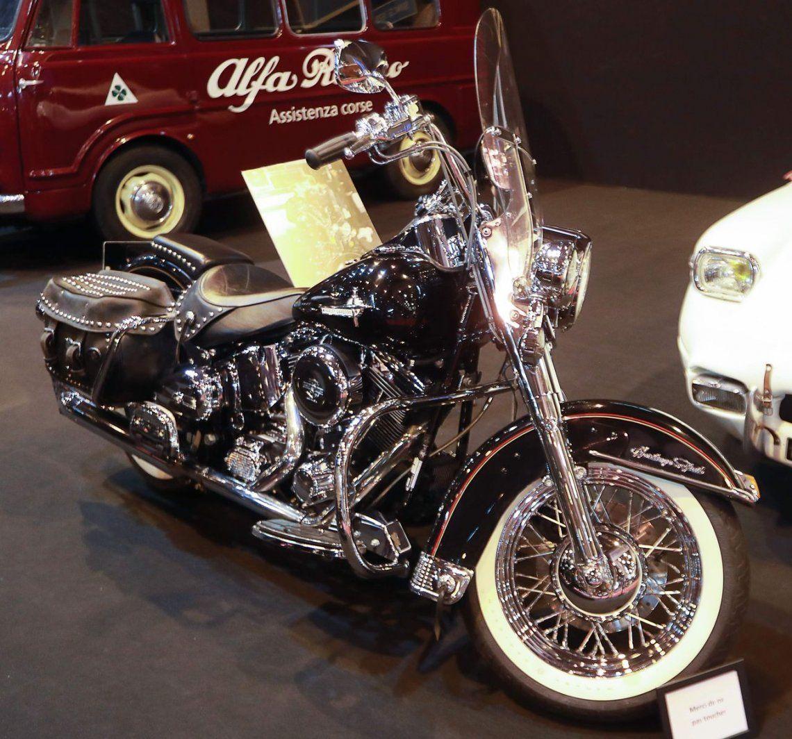 Reliquias fantásticas: los mejores autos de la Expo Retromobile-https://media.diariopopular.com.ar/adjuntos/143/imagenes/005/010/0005010644.jpg