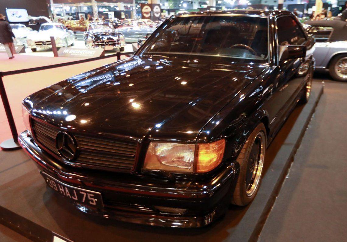 Reliquias fantásticas: los mejores autos de la Expo Retromobile-https://media.diariopopular.com.ar/adjuntos/143/imagenes/005/010/0005010655.jpg