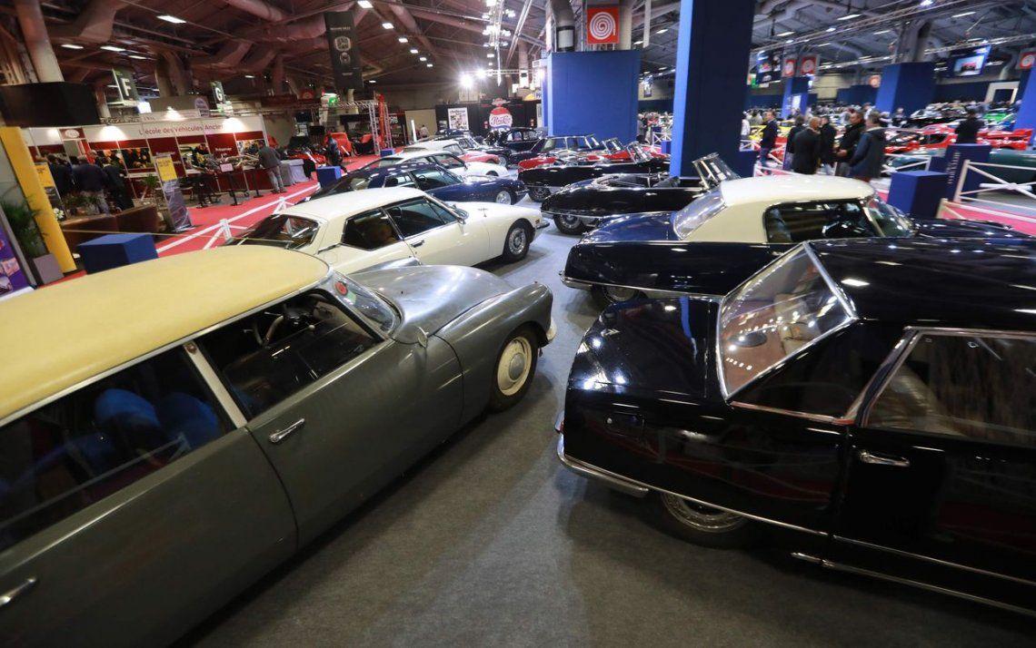 Reliquias fantásticas: los mejores autos de la Expo Retromobile-https://media.diariopopular.com.ar/adjuntos/143/imagenes/005/010/0005010660.jpg