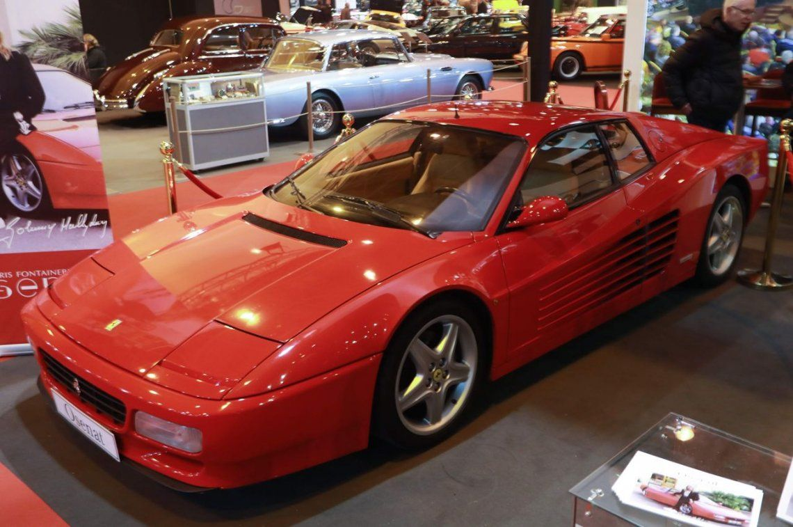 Reliquias fantásticas: los mejores autos de la Expo Retromobile-https://media.diariopopular.com.ar/adjuntos/143/imagenes/005/010/0005010668.jpg