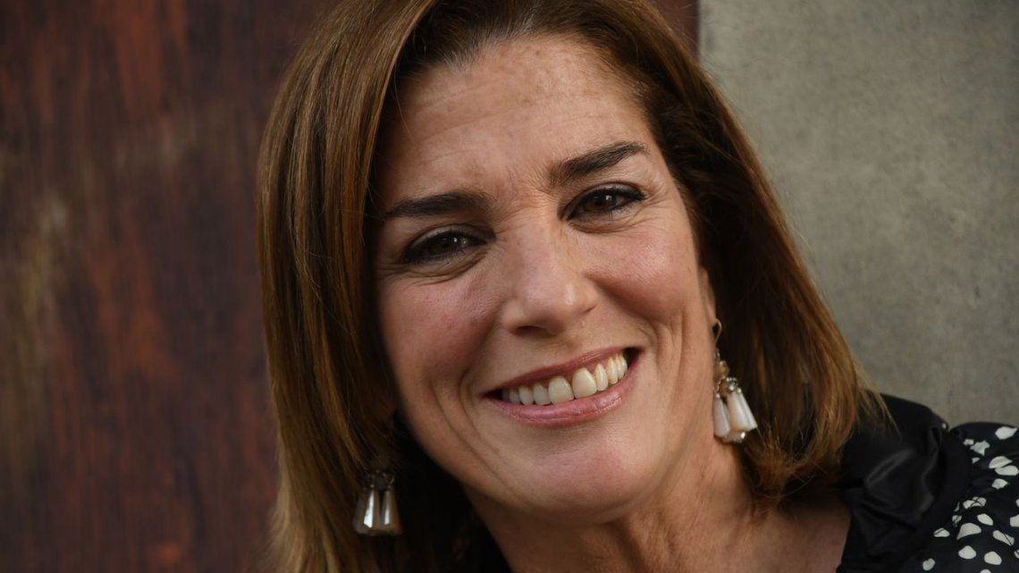 El último adiós a Débora Pérez Volpin en la Legislatura porteña
