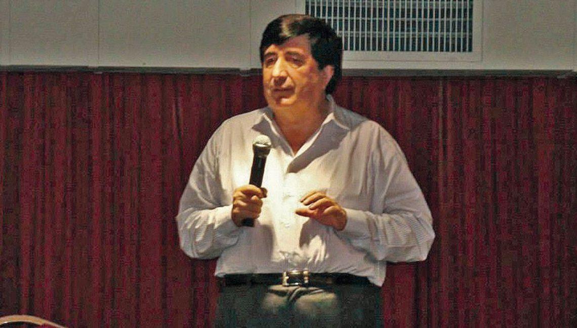 dEl consultor Durán Barba sorprendió en la reunión que lleva adelante cada mes el equipo de Comunicación.