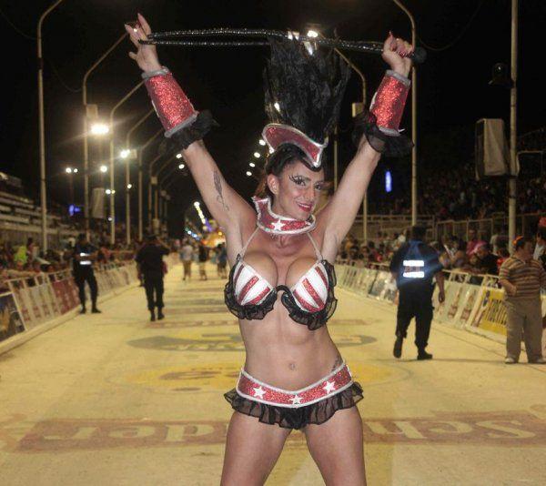 Analía Volpi