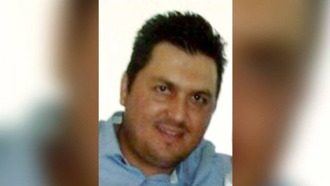 Capturan al líder del Cartel de los Zetas, uno de los más sangrientos de México