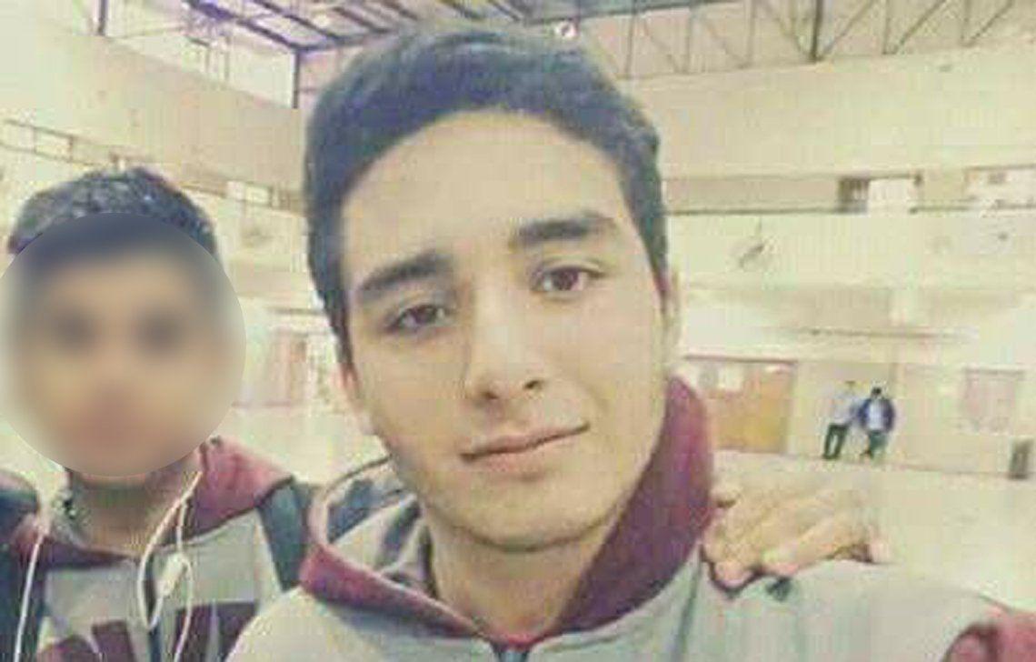 Falleció uno de los cadetes de la Policía de La Rioja internados por conductas abusivas