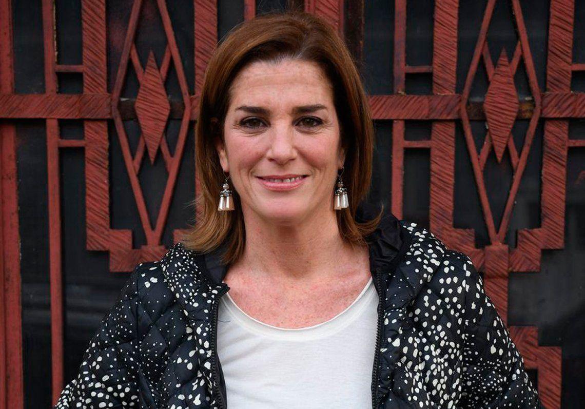 Caso Débora Pérez Volpin: le negaron la probation al endoscopista