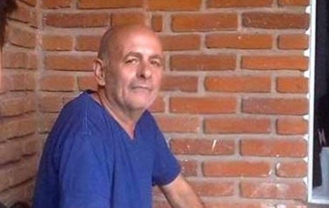 Asesinaron a un pizzero, le robaron y se gastaron el botín en un boliche